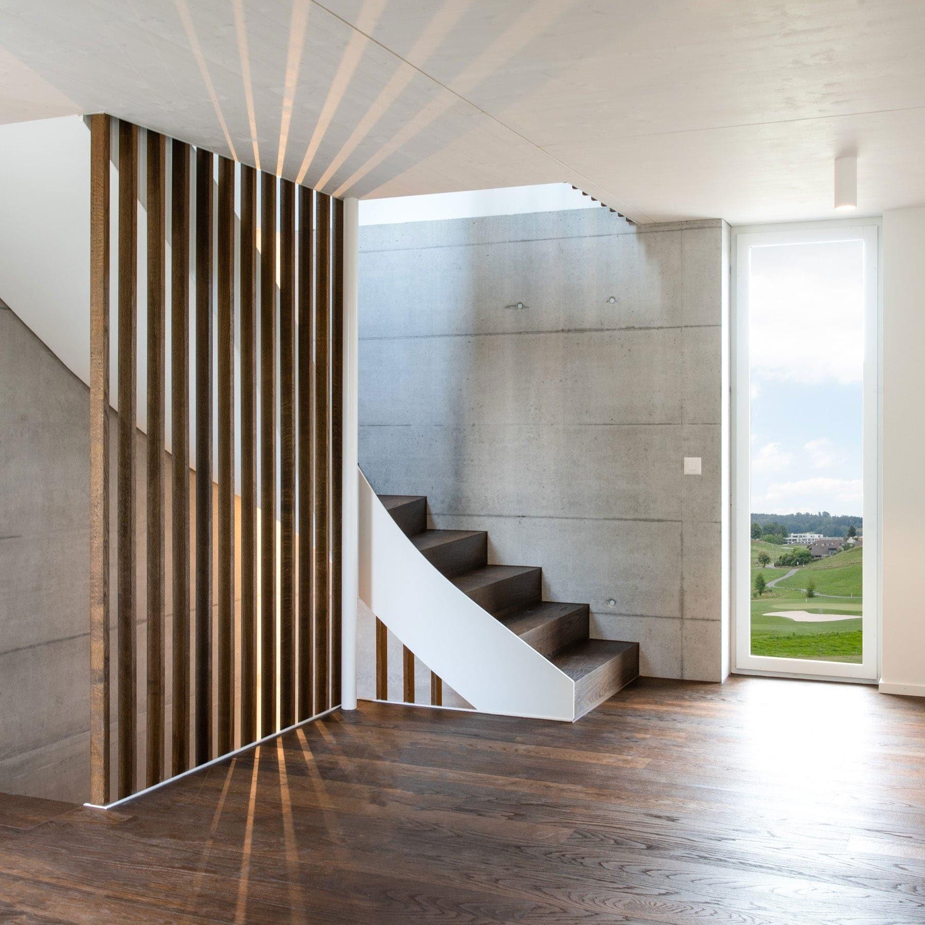 Delussu-Fotografie_Architektur_EFH_Meggen