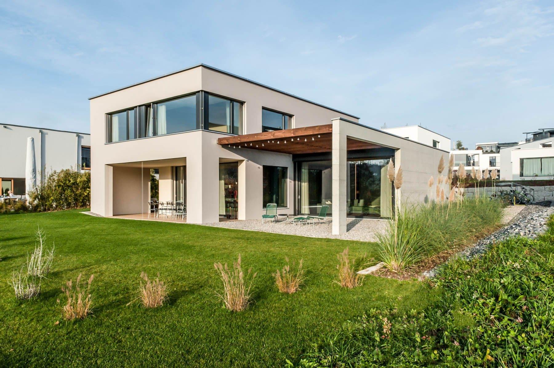 Delussu-Fotografie_Architektur_Graf_Architektur