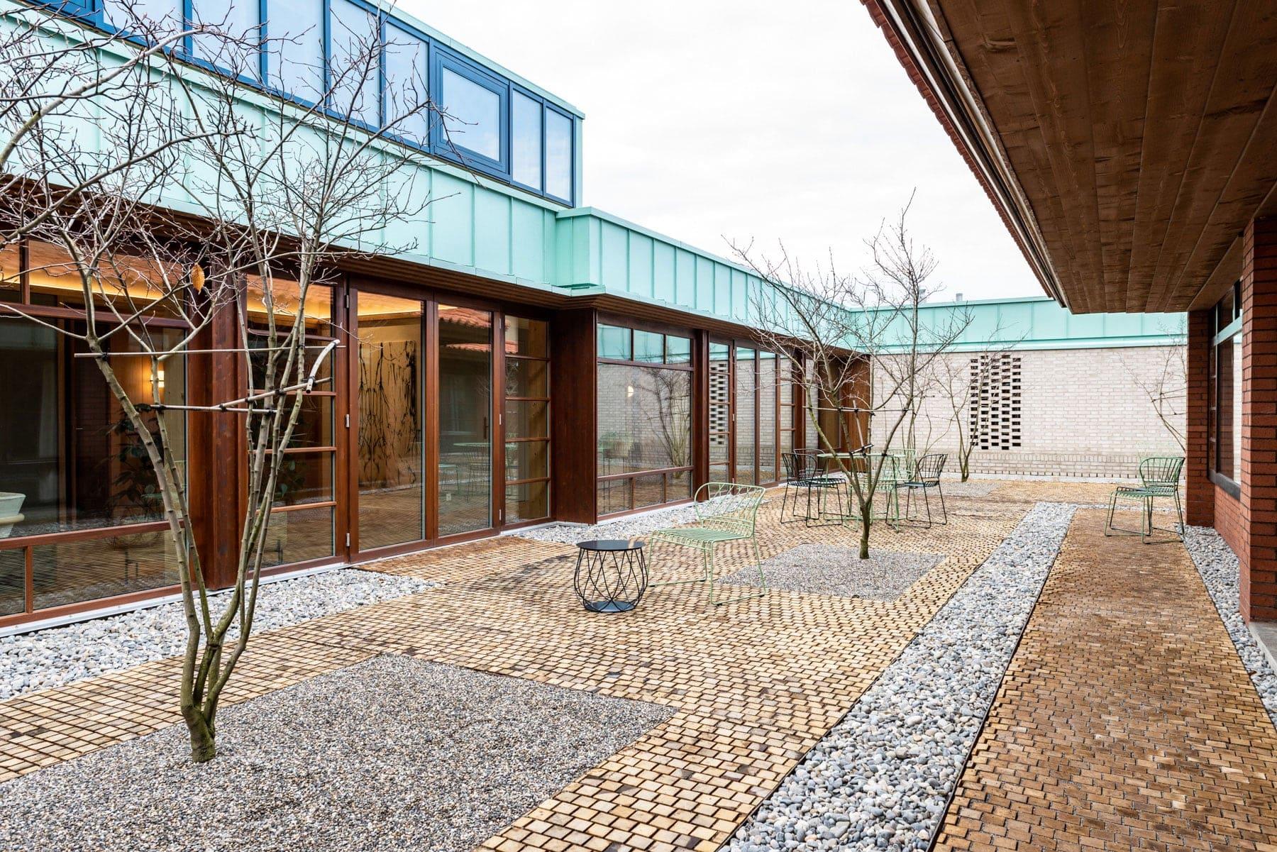 Delussu-Fotografie_Architektur_Hospiz_Zentralschweiz