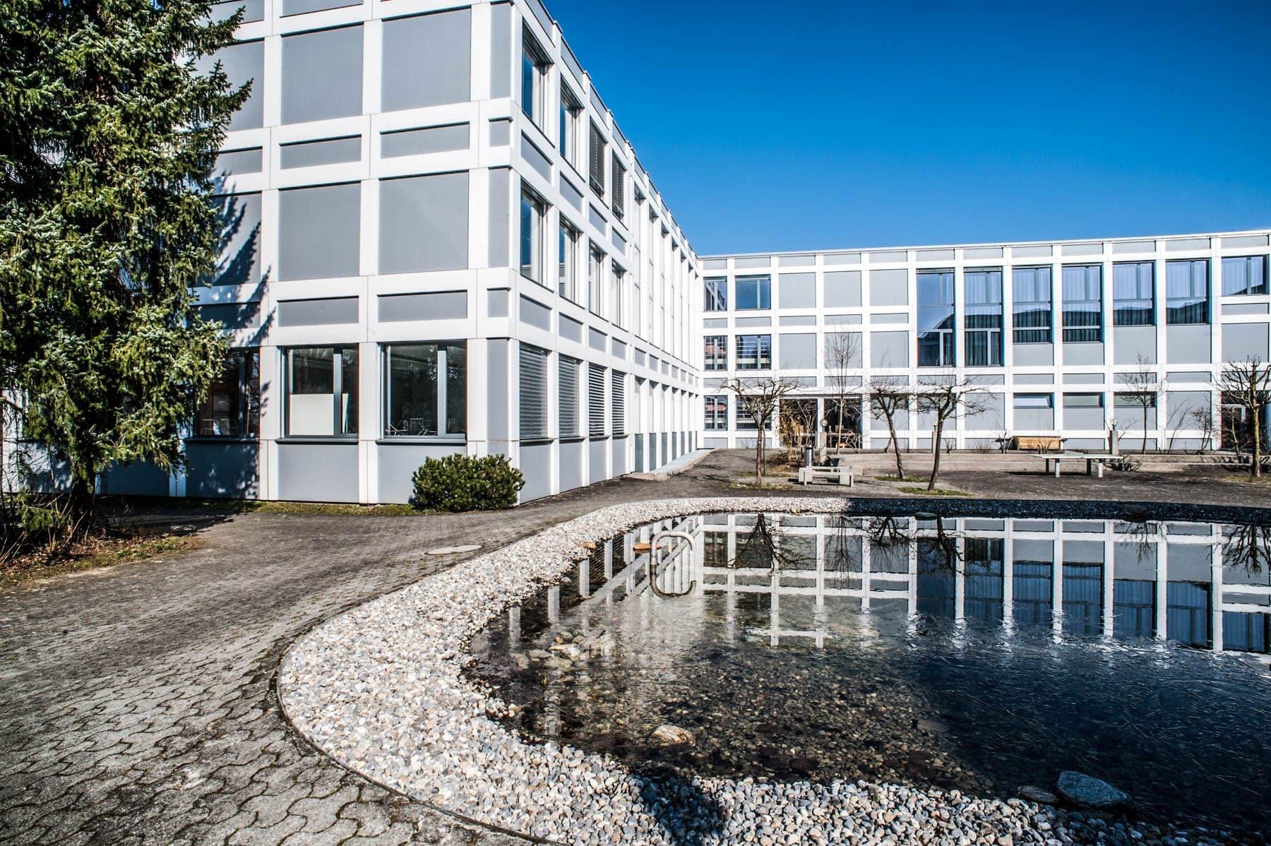 Delussu-Fotografie_Architektur_Kanti_Sursee