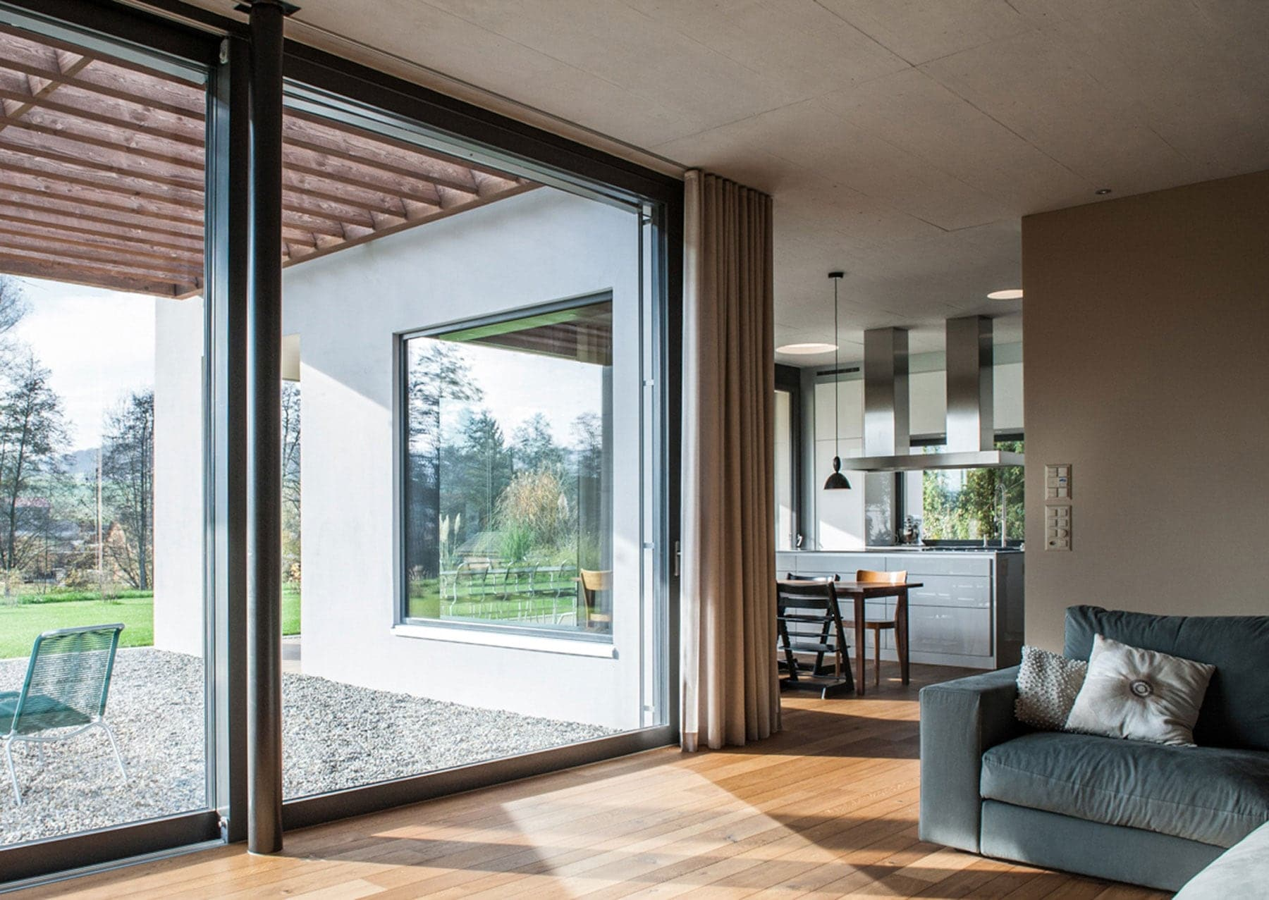 Delussu-Fotografie_Architektur_Locarno_Graf-Architektur