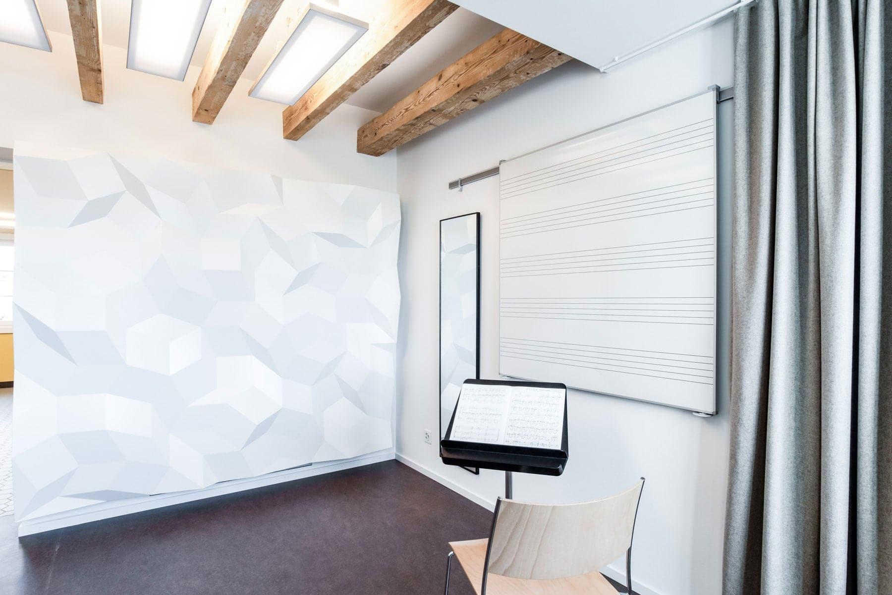 Delussu-Fotografie_Architektur_Musikschule_Steinhausen
