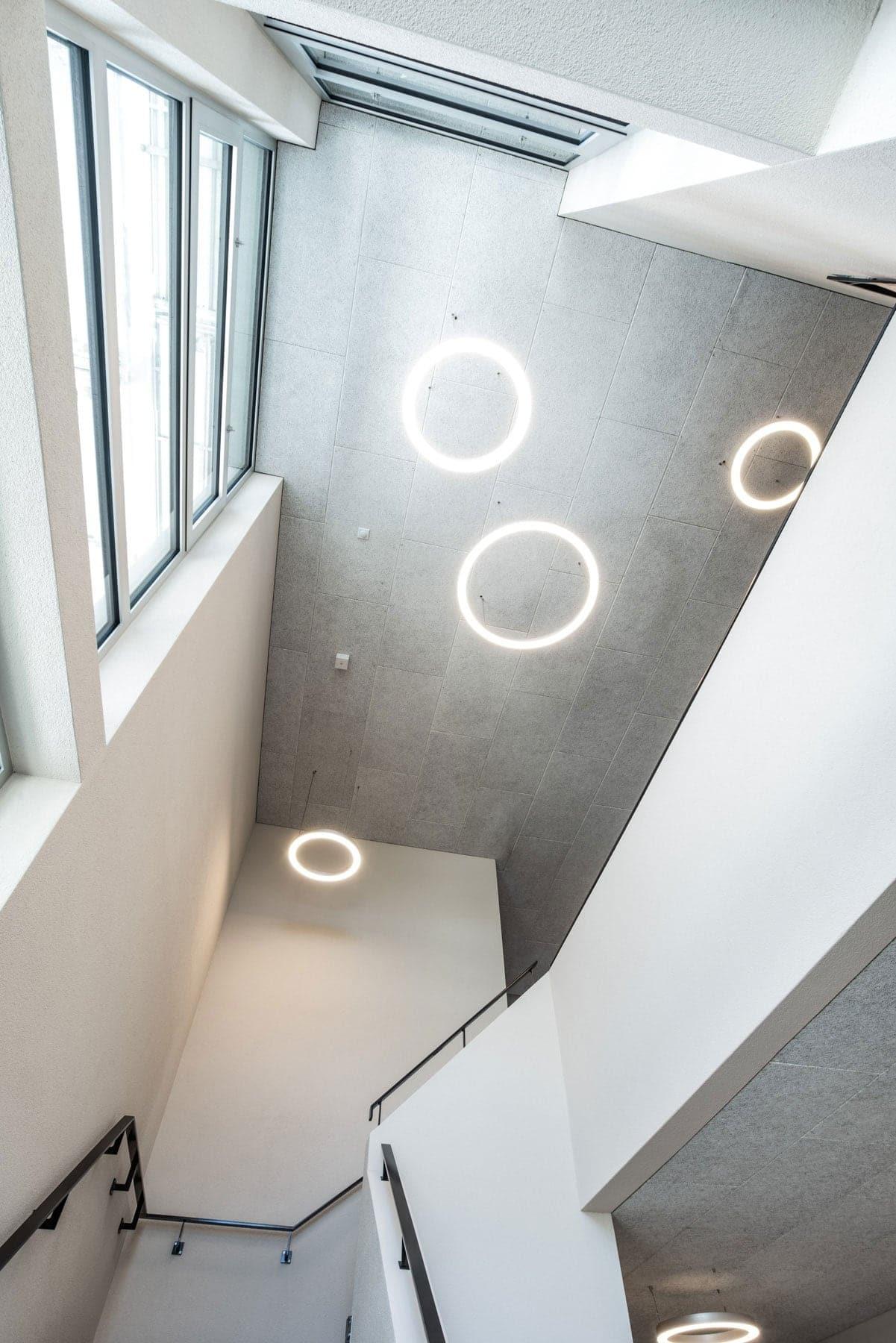 Delussu-Fotografie_Architektur_Schulhaus_Egg_Stetten