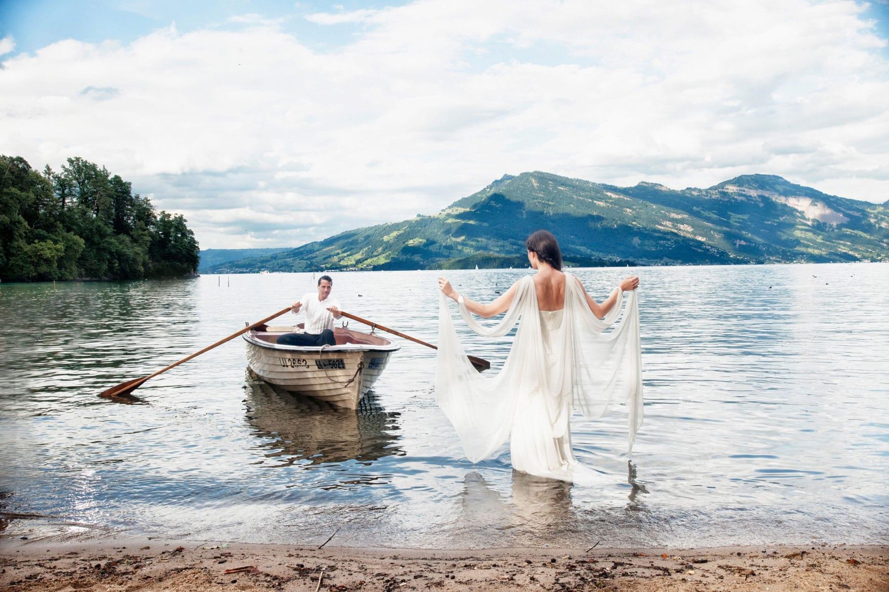 Delussu_Fotografie_Hochzeit_Wedding-Lake