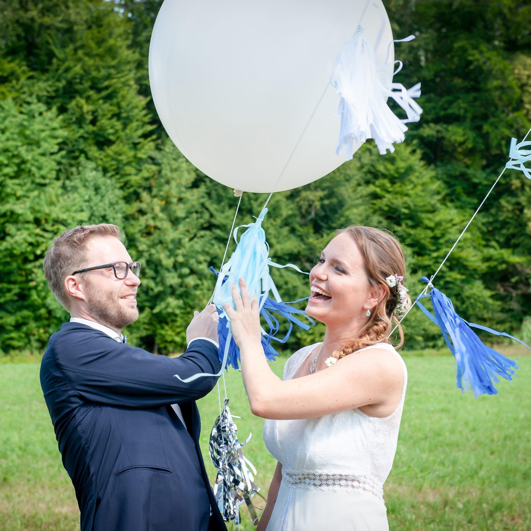 Delussu_Fotografie_Hochzeit_Wedding