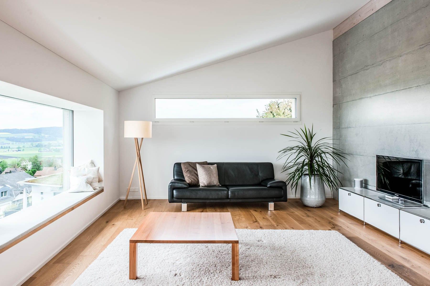 Delussu_Fotografie_Interior_Graf_Architektur