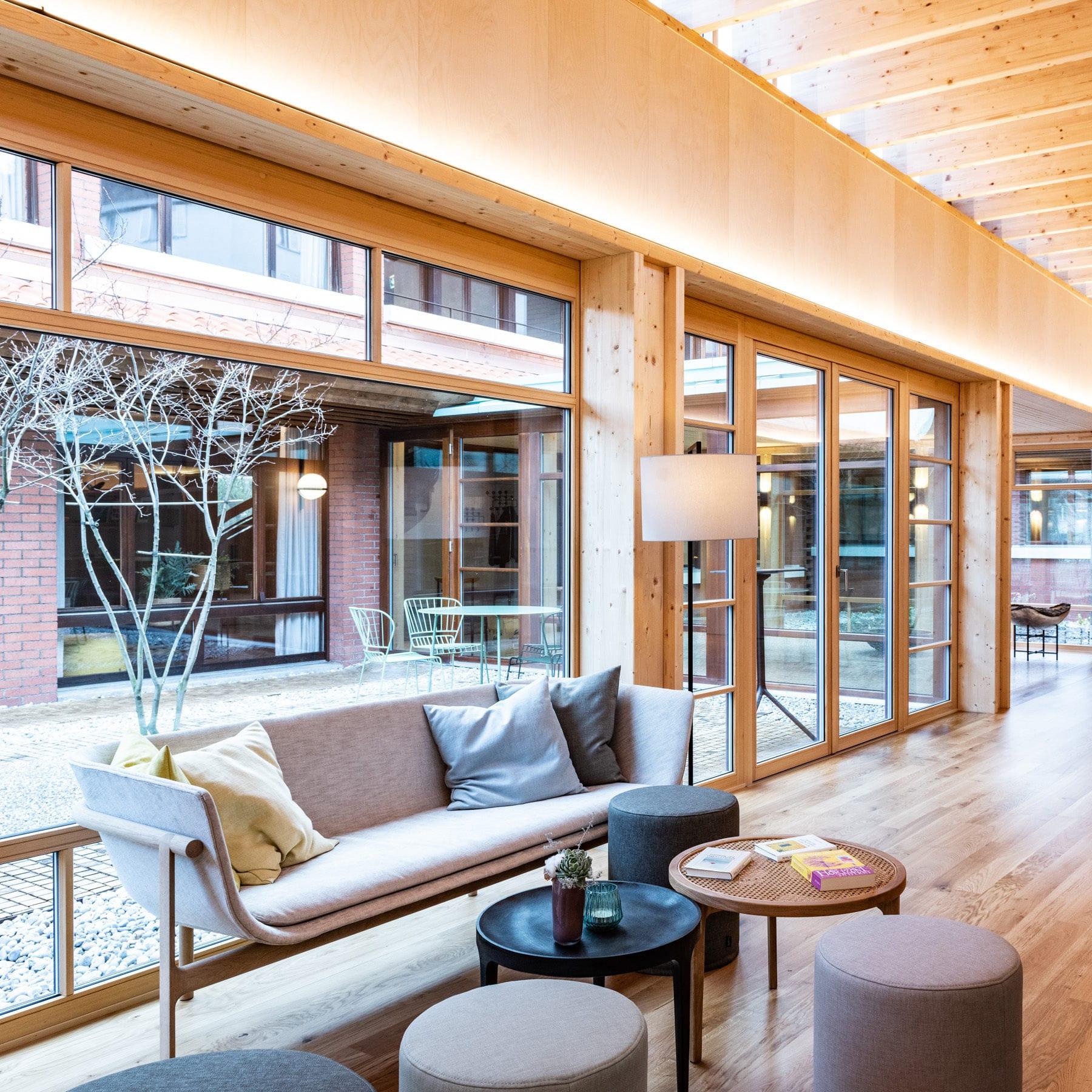 Delussu_Fotografie_Interior_Hospiz_Zentralschweiz