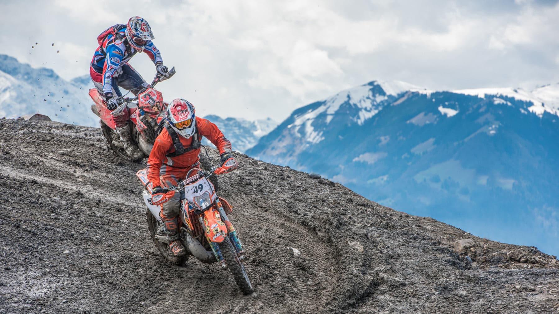 Delussu_Fotografie_Reportagen_Motocross_2564